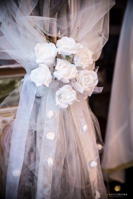 Wedding Photographer Greece i. Φωτογράφιση γάμου  Gamos-Nafplio-061