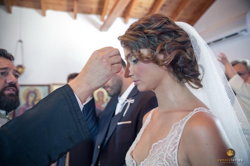Wedding Photographer Greece i. Φωτογράφιση γάμου  Gamos-Nafplio-062
