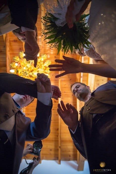 Wedding Photographer Greece i. Φωτογράφιση γάμου  Gamos-Nafplio-063
