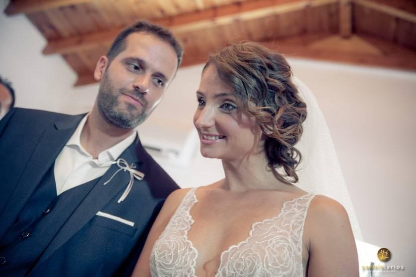 Wedding Photographer Greece i. Φωτογράφιση γάμου  Gamos-Nafplio-065