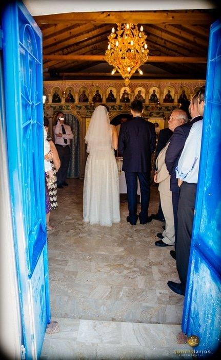 Wedding Photographer Greece i. Φωτογράφιση γάμου  Gamos-Nafplio-066