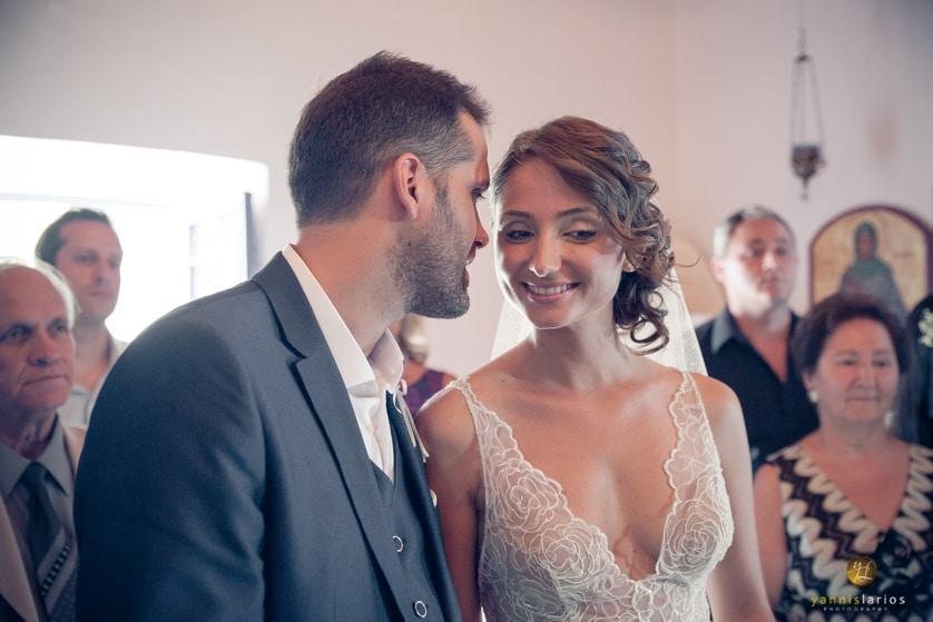 Wedding Photographer Greece i. Φωτογράφιση γάμου  Gamos-Nafplio-067