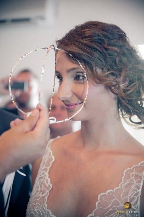 Wedding Photographer Greece i. Φωτογράφιση γάμου  Gamos-Nafplio-068