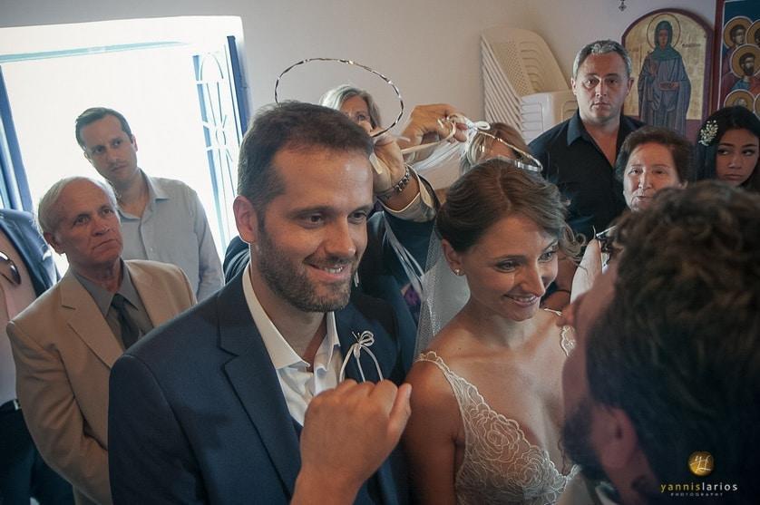 Wedding Photographer Greece i. Φωτογράφιση γάμου  Gamos-Nafplio-069
