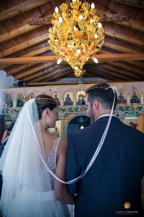 Wedding Photographer Greece i. Φωτογράφιση γάμου  Gamos-Nafplio-070