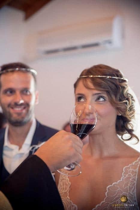 Wedding Photographer Greece i. Φωτογράφιση γάμου  Gamos-Nafplio-071