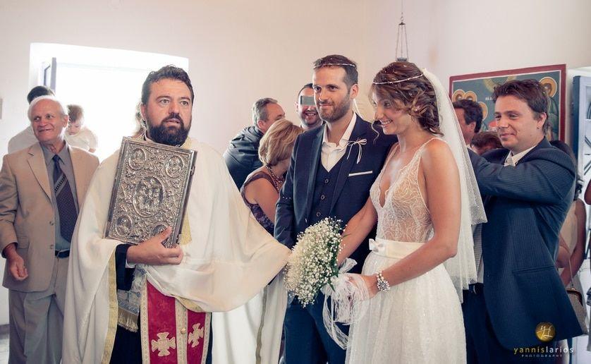 Wedding Photographer Greece i. Φωτογράφιση γάμου  Gamos-Nafplio-072