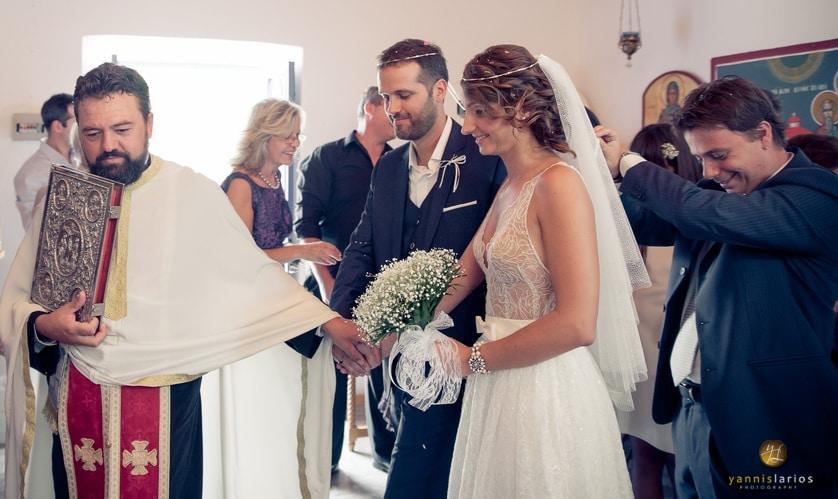 Wedding Photographer Greece i. Φωτογράφιση γάμου  Gamos-Nafplio-073