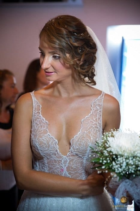 Wedding Photographer Greece i. Φωτογράφιση γάμου  Gamos-Nafplio-074