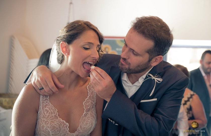 Wedding Photographer Greece i. Φωτογράφιση γάμου  Gamos-Nafplio-075