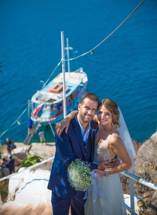 Wedding Photographer Greece i. Φωτογράφιση γάμου  Gamos-Nafplio-076