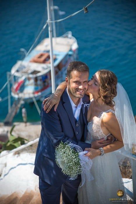Wedding Photographer Greece i. Φωτογράφιση γάμου  Gamos-Nafplio-077