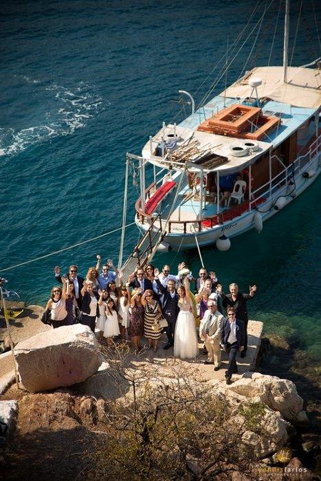 Wedding Photographer Greece i. Φωτογράφιση γάμου  Gamos-Nafplio-078