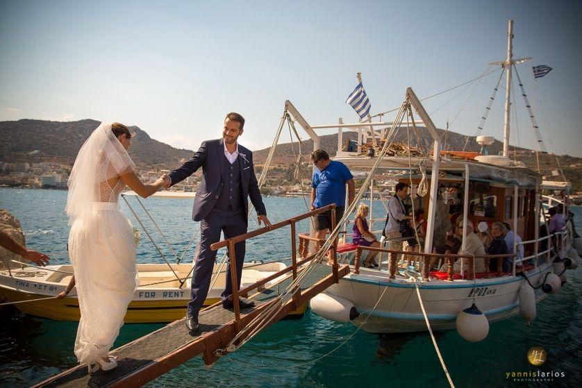 Wedding Photographer Greece i. Φωτογράφιση γάμου  Gamos-Nafplio-079