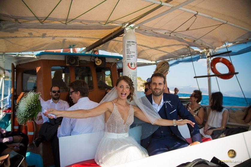 Wedding Photographer Greece i. Φωτογράφιση γάμου  Gamos-Nafplio-080