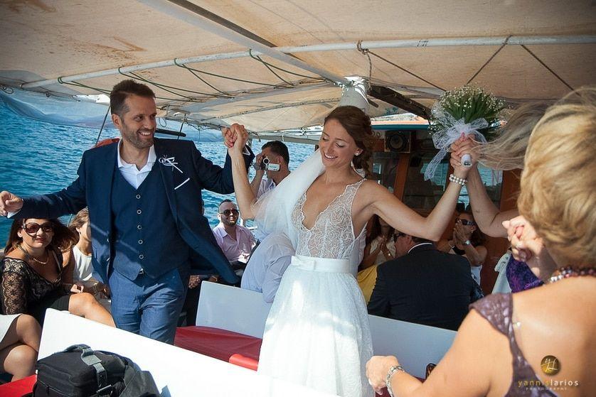 Wedding Photographer Greece i. Φωτογράφιση γάμου  Gamos-Nafplio-081