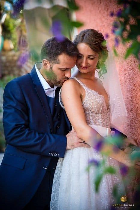 Wedding Photographer Greece i. Φωτογράφιση γάμου  Gamos-Nafplio-082