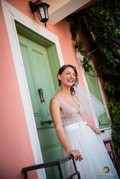Wedding Photographer Greece i. Φωτογράφιση γάμου  Gamos-Nafplio-083