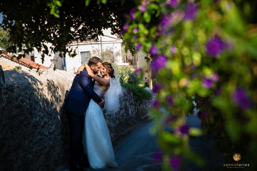 Wedding Photographer Greece i. Φωτογράφιση γάμου  Gamos-Nafplio-084