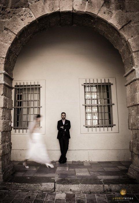 Wedding Photographer Greece i. Φωτογράφιση γάμου  Gamos-Nafplio-087