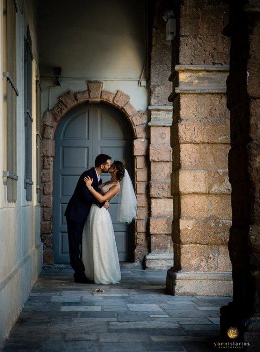Wedding Photographer Greece i. Φωτογράφιση γάμου  Gamos-Nafplio-088