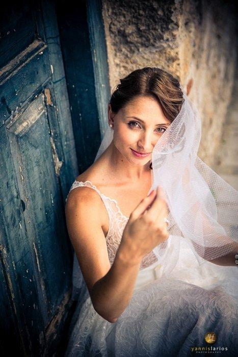Wedding Photographer Greece i. Φωτογράφιση γάμου  Gamos-Nafplio-089