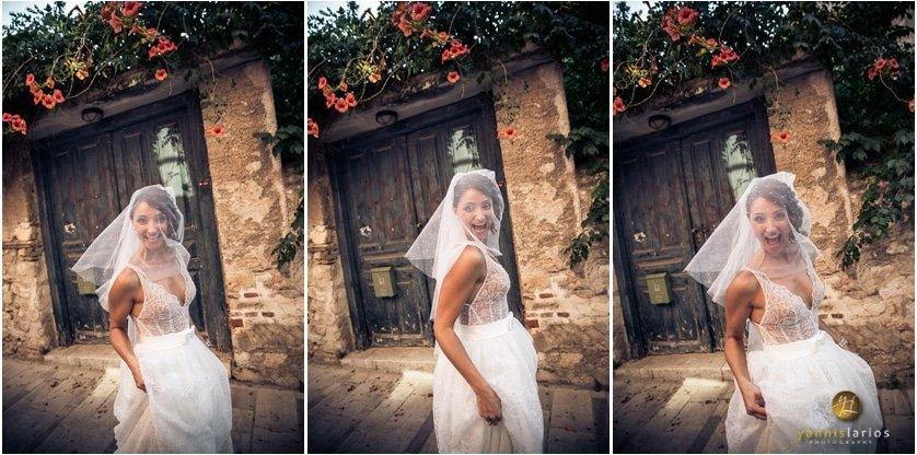 Wedding Photographer Greece i. Φωτογράφιση γάμου  Gamos-Nafplio-090