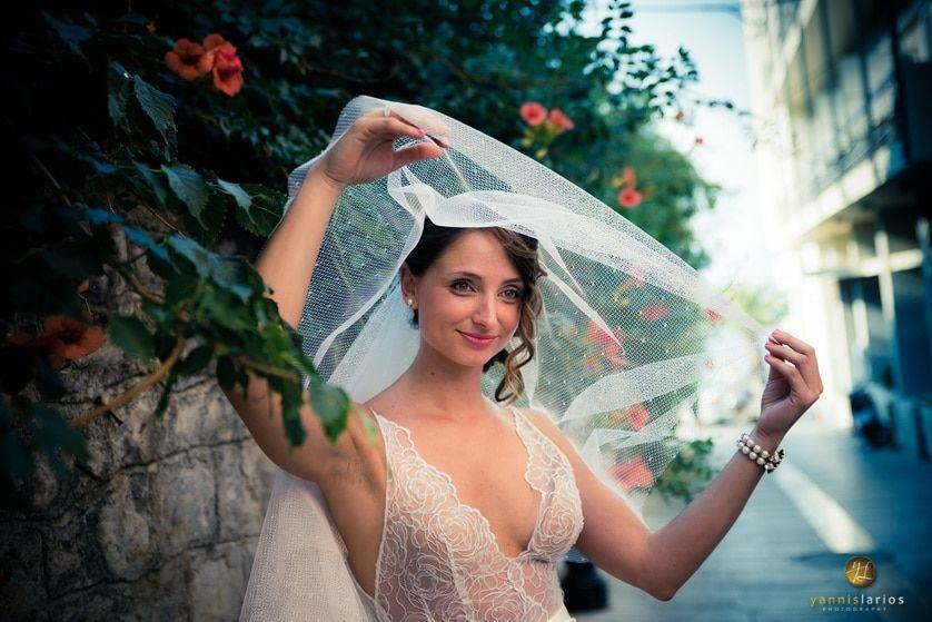 Wedding Photographer Greece i. Φωτογράφιση γάμου  Gamos-Nafplio-091