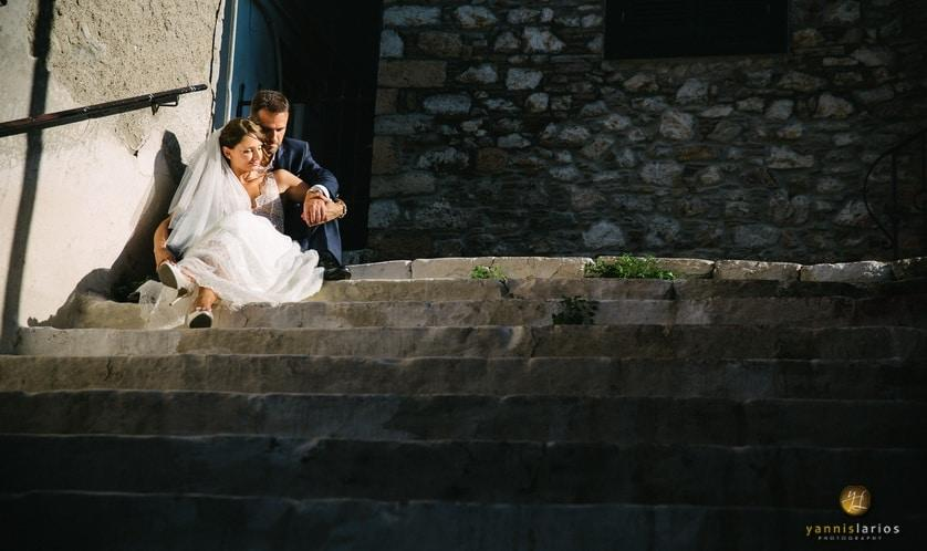 Wedding Photographer Greece i. Φωτογράφιση γάμου  Gamos-Nafplio-092