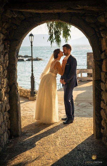 Wedding Photographer Greece i. Φωτογράφιση γάμου  Gamos-Nafplio-093