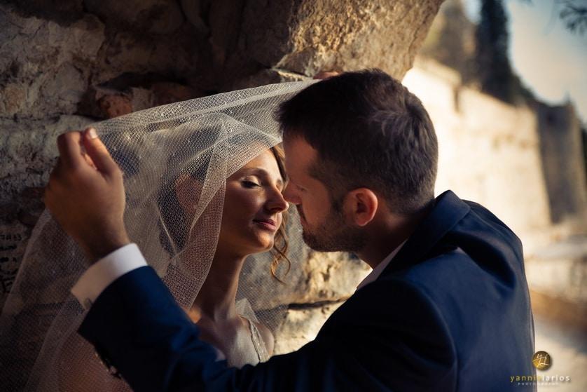 Wedding Photographer Greece i. Φωτογράφιση γάμου  Gamos-Nafplio-094
