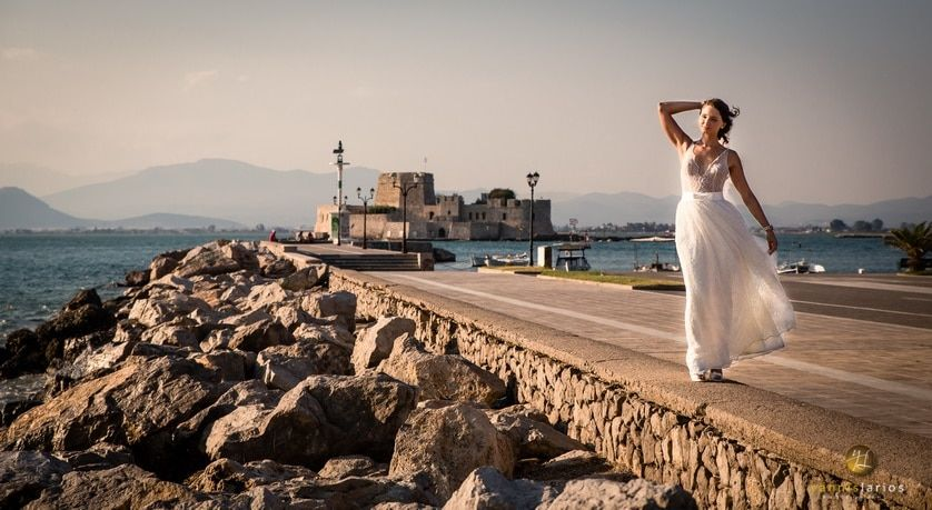 Wedding Photographer Greece i. Φωτογράφιση γάμου  Gamos-Nafplio-096