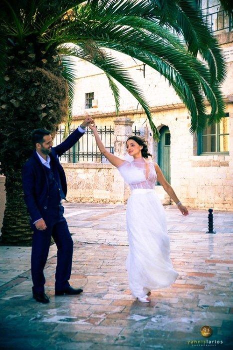 Wedding Photographer Greece i. Φωτογράφιση γάμου  Gamos-Nafplio-097