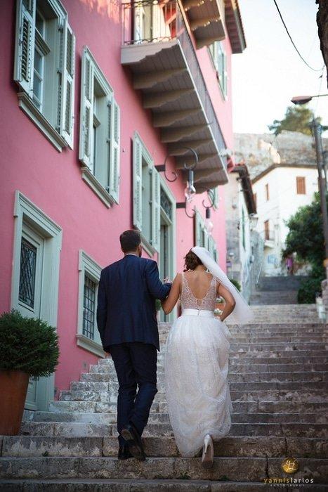 Wedding Photographer Greece i. Φωτογράφιση γάμου  Gamos-Nafplio-098