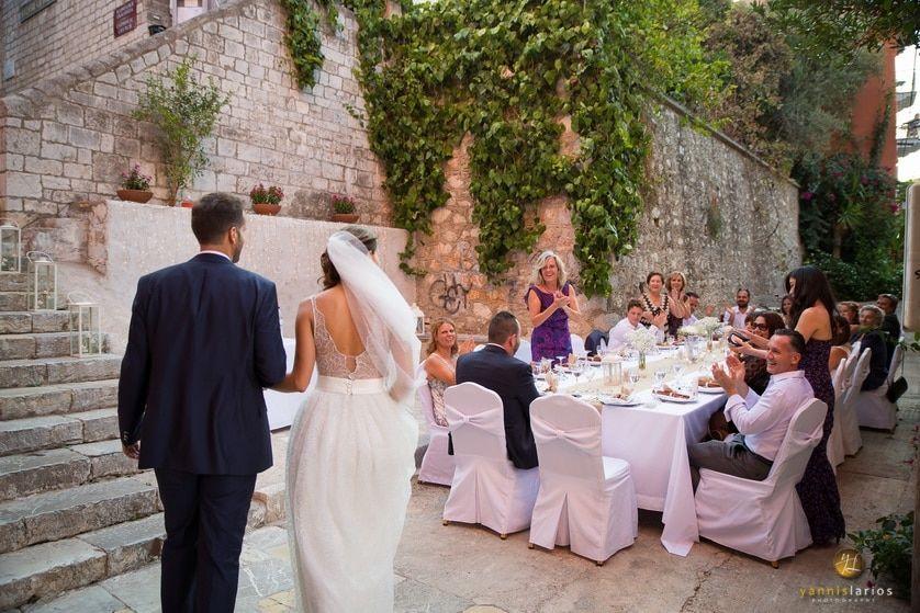 Wedding Photographer Greece i. Φωτογράφιση γάμου  Gamos-Nafplio-099