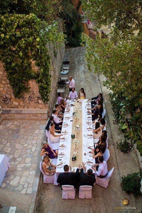 Wedding Photographer Greece i. Φωτογράφιση γάμου  Gamos-Nafplio-101
