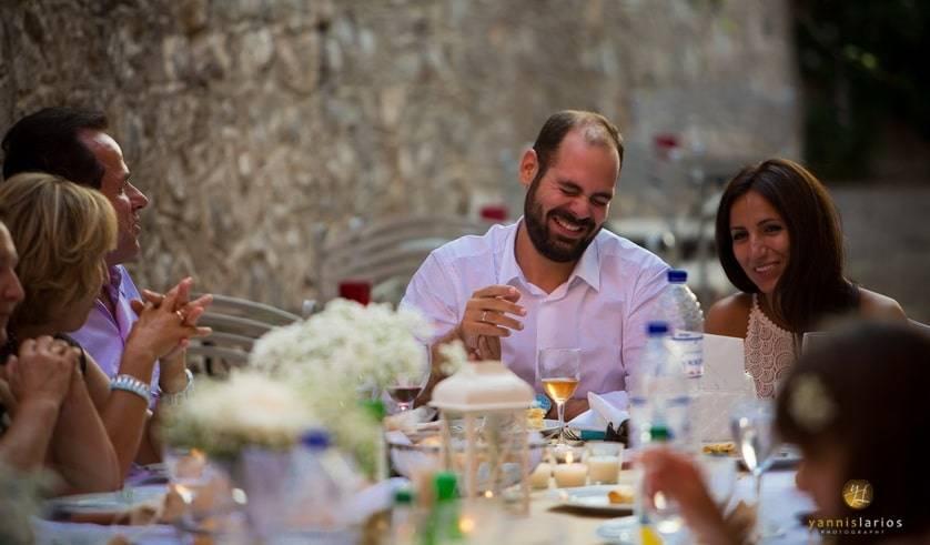 Wedding Photographer Greece i. Φωτογράφιση γάμου  Gamos-Nafplio-102