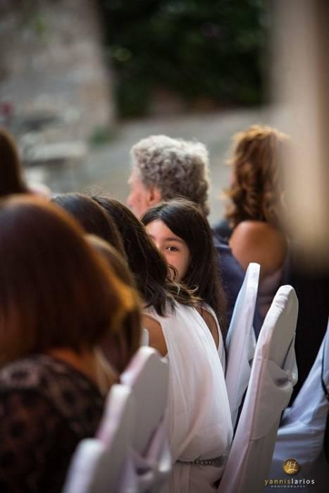 Wedding Photographer Greece i. Φωτογράφιση γάμου  Gamos-Nafplio-103