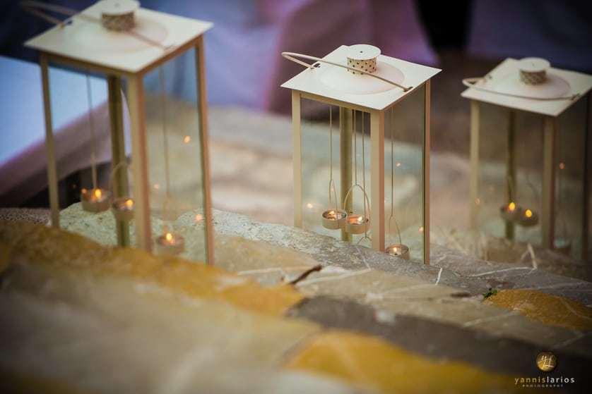 Wedding Photographer Greece i. Φωτογράφιση γάμου  Gamos-Nafplio-104