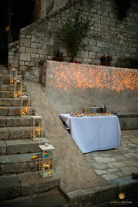 Wedding Photographer Greece i. Φωτογράφιση γάμου  Gamos-Nafplio-105
