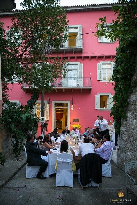 Wedding Photographer Greece i. Φωτογράφιση γάμου  Gamos-Nafplio-106