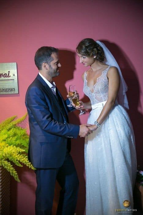 Wedding Photographer Greece i. Φωτογράφιση γάμου  Gamos-Nafplio-108