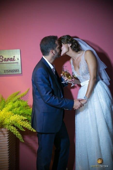 Wedding Photographer Greece i. Φωτογράφιση γάμου  Gamos-Nafplio-109