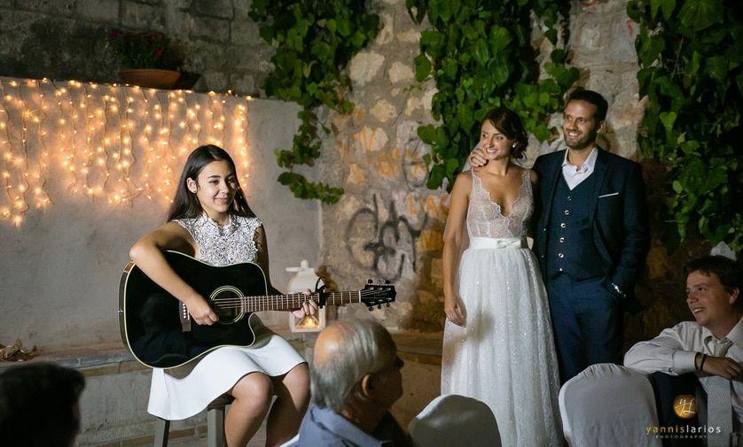 Wedding Photographer Greece i. Φωτογράφιση γάμου  Gamos-Nafplio-111