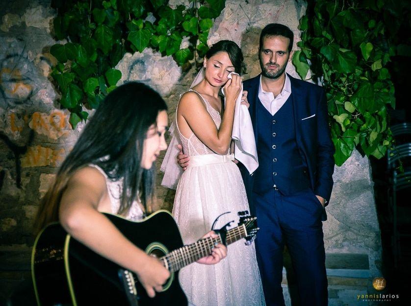 Wedding Photographer Greece i. Φωτογράφιση γάμου  Gamos-Nafplio-112