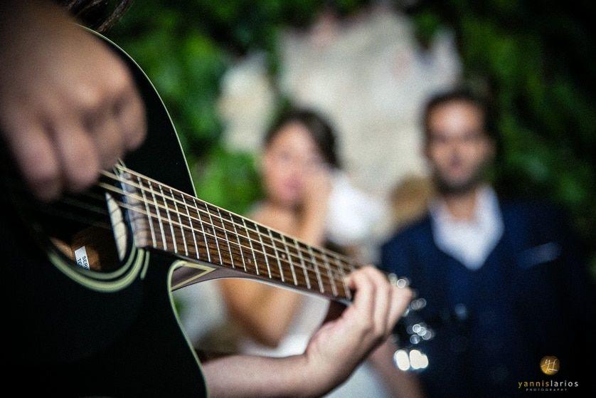 Wedding Photographer Greece i. Φωτογράφιση γάμου  Gamos-Nafplio-113