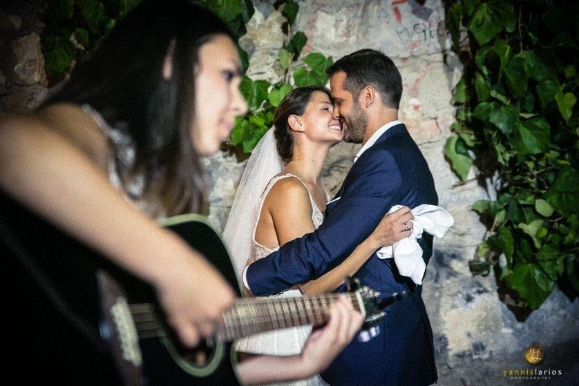 Wedding Photographer Greece i. Φωτογράφιση γάμου  Gamos-Nafplio-114