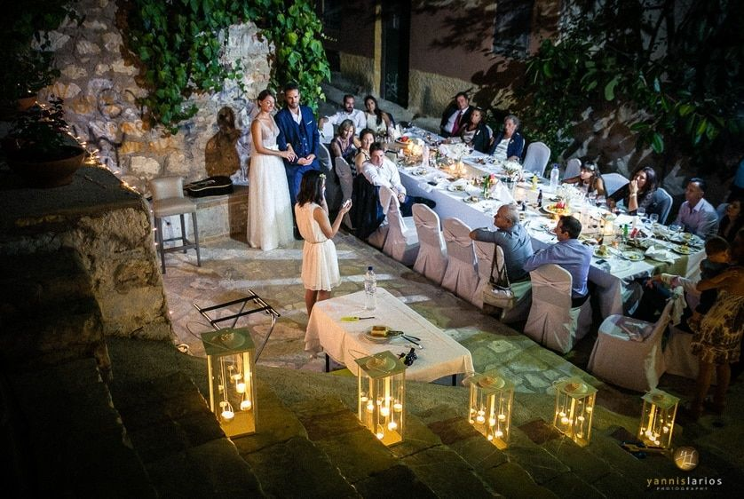 Wedding Photographer Greece i. Φωτογράφιση γάμου  Gamos-Nafplio-115