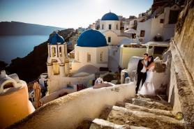 Santorini-Wedding-Photographer-065