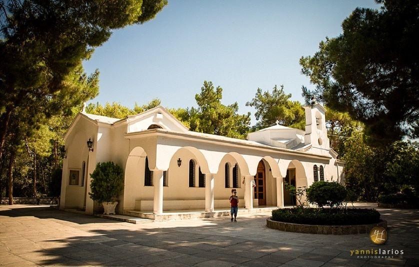 Wedding Photographer Greece ii. Φωτογράφιση Βάπτισης  Fotografisi-Vaptisis_0001